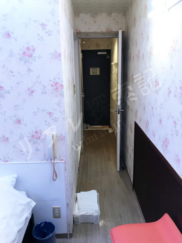西船橋新日本プラザホテル
