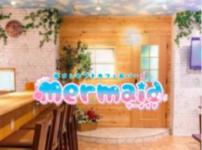 Cafe&Bar merimaid ☆マーメイド